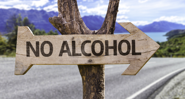 алкоголизм в крыму